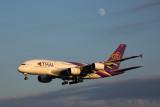 THAI_AIRBUS_A380_NRT_RF_5K5A0674.jpg