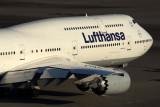 LUFTHANSA_BOEING_747_800_HND_RF_5K5A1068.jpg