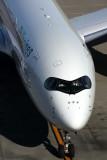PHILIPPINES_AIRBUS_A350_900_HND_RF_5K5A1017.jpg