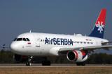 AIR_SERBIA_AIRBUS_A319_AYT_RF_5K5A1026.jpg