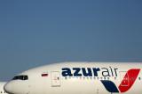 AZUR_AIR_BOEING_777_300_AYT_RF_5K5A0863.jpg