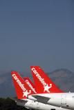 CORENDON_AIRLINES_AIRCRAFT_AYT_RF_5K5A0640.jpg