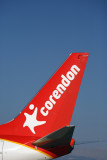 CORENDON_AIRLINES_BOEING_737_800_AYT_RF_5K5A0613.jpg