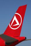 ATLAS_GLOBAL_AIRBUS_A330_200_AYT_RF_5K5A0761.jpg