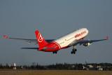 ATLAS_GLOBAL_AIRBUS_A330_200_AYT_RF_5K5A0887.jpg