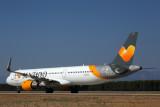 CONDOR_AIRBUS_A321_AYT_RF_5K5A1055.jpg