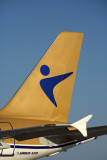 I_FLY_AIRLINES_AIRBUS_A319_AYT_RF_5K5A0876.jpg