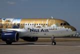 NILE_AIR_AIRBUS_A320_AYT_RF_IMG_9593.jpg