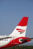 RED_WINGS_AIRBUS_A321_AYT_RF_5K5A0629.jpg