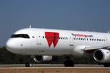 RED_WINGS_AIRBUS_A321_AYT_RF_5K5A0697.jpg