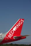 RED_WINGS_AIRBUS_A321_AYT_RF_5K5A0700.jpg