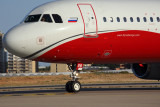 RED_WNGS_AIRBUS_A321_AYT_RF_I5K5A0844.jpg
