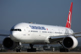 TURKISH_AIRLINES_BOEING_777_300ER_AYT_RF_5K5A0993.jpg