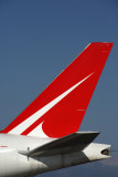 ROYAL_FLIGHT_BOEING_777_300_AYT_RF_5K5A0639.jpg