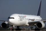 NORDWIND_AIRLINES_BOEING_777_200_AYT_RF_5K5A1418.jpg