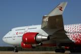 ROSSIYA_BOEING_747_400_AYT_RF_5K5A1439.jpg