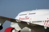 ROSSIYA_BOEING_747_400_AYT_RF_5K5A1440.jpg