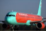 WINDROSE_AIRBUS_A321_AYT_RF_5K5A1327.jpg