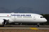 TURKISH_AIRLINES_BOEING_787_9_AYT_RF_5K5A1446.jpg