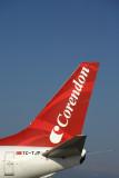 CORENDON_AIRLINES_BOEING_737_800_AYT_RF_5K5A1378.jpg
