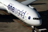 JAPAN_AIRLINES_BOEING_777_300_HND_RF_IMG_0054.jpg