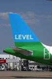 LEVEL_AIRBUS_A320_AYT_RF_5K5A1486.jpg