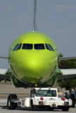 S7_AIRLINES_AIRBUS_A321_NEO_AYT_RF_5K5A1538.jpg