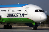 UZBEKISTAN_BOEING_787_8_AYT_RF_5K5A1549.jpg