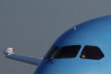 TUI_BOEING_787_8_AYT_RF_5K5A1579.jpg