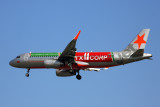 JETSTAR_PACIFIC_AIRBUS_A320_BKK_RF_5K5A1929.jpg