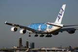 ANA_AIRBUS_A380_NRT_RF_5K5A1457.jpg