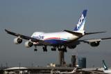 BOEING_747_800F_NRT_RF_5K5A1378.jpg