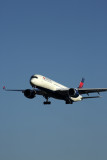 DELTA_AIRBUS_A350_900_NRT_RF_5K5A1332.jpg