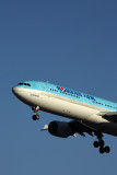KOREAN_AIR_AIRBUS_A330_300_NRT_RF_5K5A1403.jpg