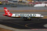 AIR_ASIA_PHILIPPINES_AIRBUS_A320_HKG_RF_5K5A1705.jpg