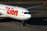 THAI_LION_AIR_AIRBUS_A330_900_NEO_NRT_RF_5K5A1246.jpg