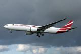 AIR_MAURITIUS_AIRBUS_A330_900_NEO_MRU_RF_5K5A9657.jpg