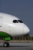 UZBEKISTAN_BOEING_787_8_AYT_RF_5K5A1552.jpg