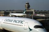 CATHAY_PACIFIC_AIRCRAFT_HKG_RF_IMG_0106.jpg