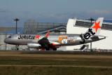 JETSTAR_JAPAN_AIRBUS_A320_NRT_RF_5K5A1298.jpg