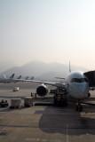 CATHAY_PACIFIC_AIRBUS_A350_900_HKG_RF_IMG_0084.jpg