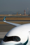 CATHAY_PACIFIC_AIRBUS_A350_900_HKG_RF_IMG_0113.jpg