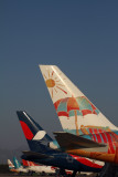AIRCRAFT_AYT_RF_IMG_9831.jpg
