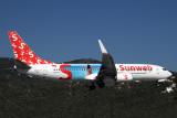 TRANSAVIA_BOEING_737_800_JSI_RF_IMG_9877.jpg