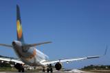 THOMAS_COOK_AIRBUS_A321_JSI_RF_5K5A2331.jpg