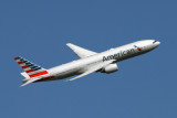 AMERICAN_BOEING_777_200_JFK_RF_IMG_0025.jpg