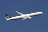 CATHAY_PACIFIC_BOEING_777_300ER_JFK_RF_IMG_0022.jpg