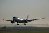 THAI_AIRBUS_A350_900_BRU_RF_5K5A0011.jpg