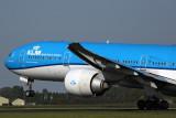 KLM_BOEING_777_300ER_AMS_RF_5K5A0181.jpg