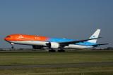 KLM_BOEING_777_300ER_AMS_RF_5K5A0239.jpg